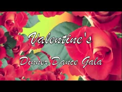 valentime dating site