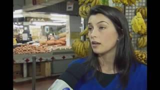 None: a fruta polêmica que ajuda a perder peso