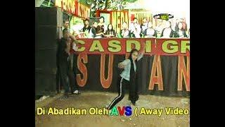 Download Video PENCJUG JAIPONG, MEDAL MUSTIKA JAYA, CASDI GROUP Baju loreng MP3 3GP MP4