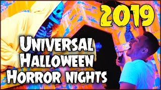 halloween-horror-nights-at-universal-2019