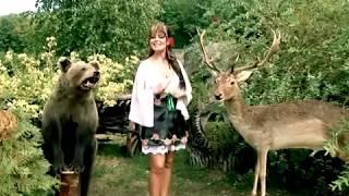 Violeta Constantin - Vanatorule Muzica de Petrecere HIT-ul Vanatorilor