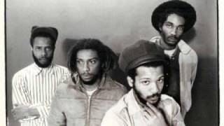 Bad Brains - Unity dub