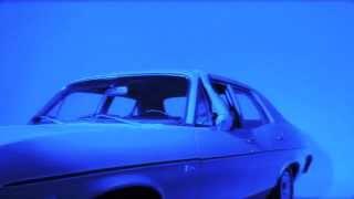"Corb Lund - ""Run This Town"" [Official Music Video]"