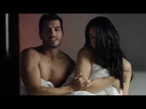 Ainhoa - Eres Tú - Video Oficial HD