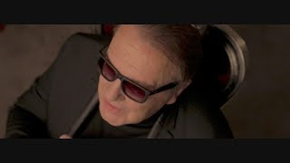 Gabriel Cotabita - O noua zi (Official Video)