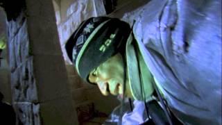 Postmen ft. Def Rhymz - De Bom