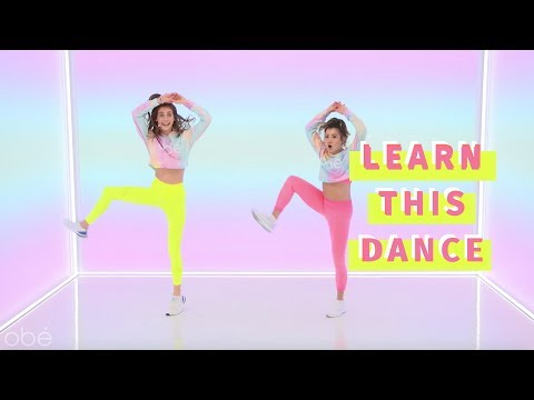 20-minute-hip-hop-dance-class-|-learn-a-dance-with-me!
