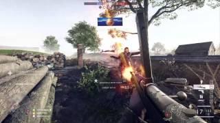 Battlefield 1 - Part 2