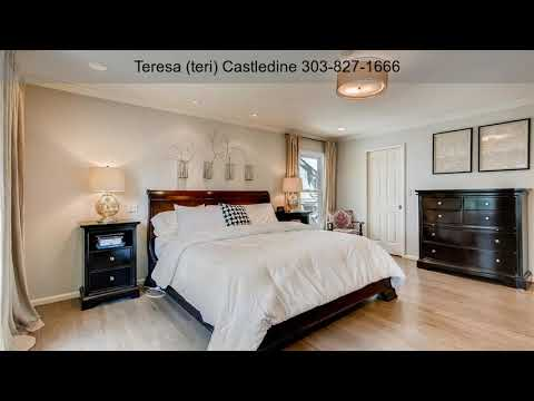 6025-south-chester-way-greenwood-village-co-80111