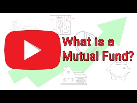 what-is-a-mutual-fund---3-advantages-of-mutual-funds