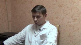 Лечение от алкогольной зависимости в Екатеринбурге(, 2013-01-30T14:43:25.000Z)
