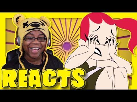 Monkey Rag An Animated Short by Joanna Davidovich   Animation Reaction