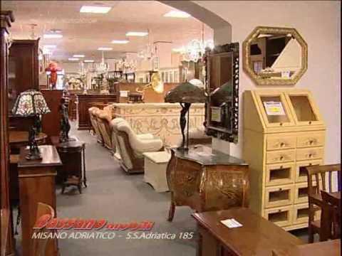 86 Mobili Bassano Prezzi - produzione artigianale e vendita ...