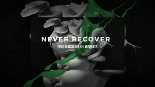 Lil Baby & Gunna Ft. Drake - Never Recover Type Instrumental [Prod. MAK3R G & ShLuisBeats]