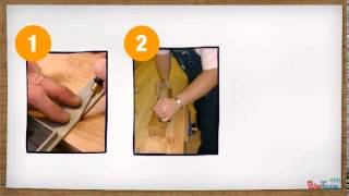 How To Build Your Own Furniture