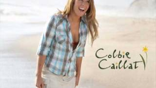 Out Of My Mind Karaoke (Instrumental) Colbie Caillat