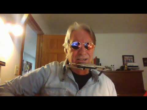 John F Moran Music   Water