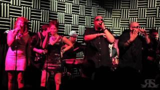 """Mo Money Mo Problems"" - Lifted Crew | Live at Joe"