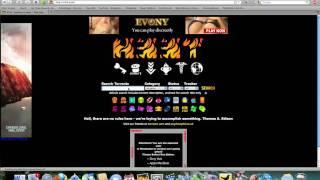 My Favorite Torrent Sites