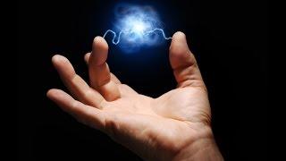 Bakterilerden Elektrik Nasıl Üretildi