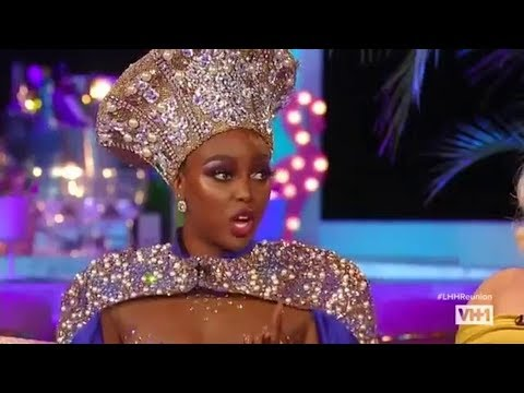 love and hip hop hollywood reunion part 1 watch online