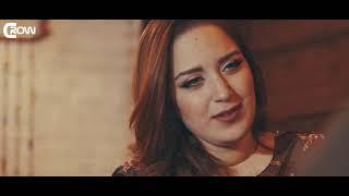 Crow Ashour And Marwan Stro - Far'eni (Music Video)  | كرو عاشور - مروان سترو - فارقينى - الكليب