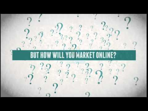 Why Do you Need Digital Marketing Consultant ?