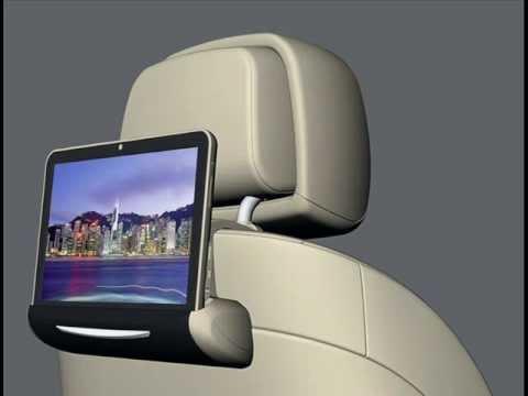 bmw f10 f01 e60 e90 f30 f25 e70 e71 android 3g fejt mla. Black Bedroom Furniture Sets. Home Design Ideas