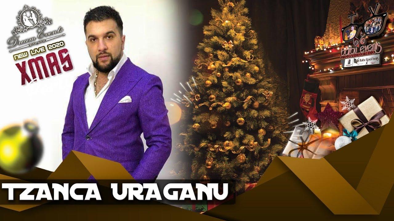 Tzanca Uraganu ❌ Esti iubirea vietii mele NEW HIT 2020 @Dream Events By Barbu Events