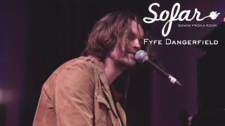 Fyfe Dangerfield - Outside   Sofar London YouTube Videos