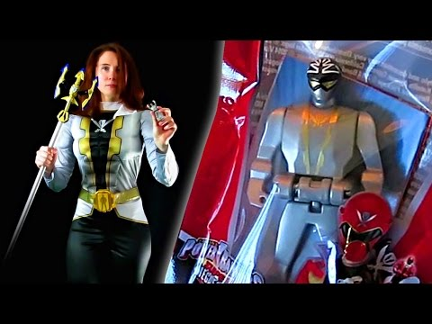 super megaforce silver ranger halloween costume review power rangers youtube super megaforce silver ranger halloween costume review power rangers