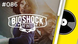 Baixar Bioshock Infinite | Full Original Sountrack