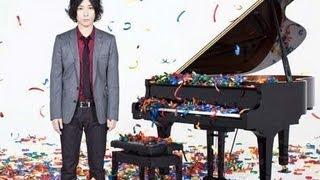 指田郁也 4thシングル『バラッド』 2013年8月7日リリース 橋田壽賀子ド...