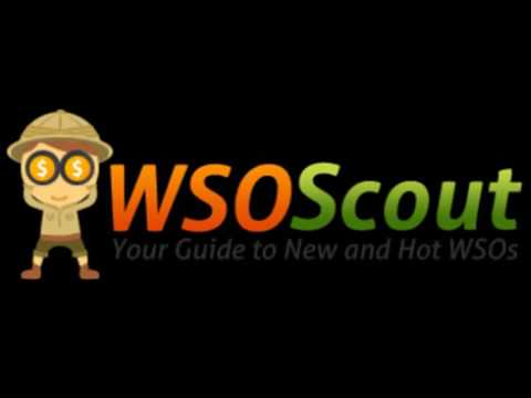 WSO Review