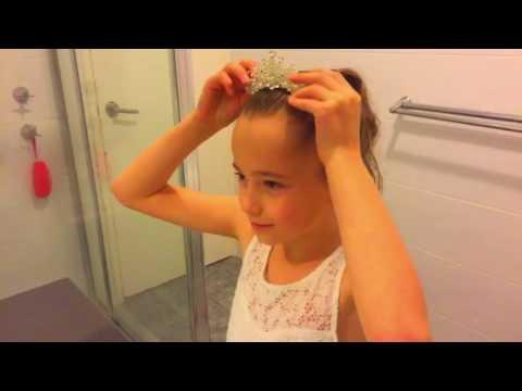 """Video Star- """"Daya, Sit Still Look Pretty"""""""