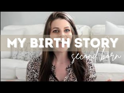 Labour and Delivery Story Natural Home Birth loverslane29
