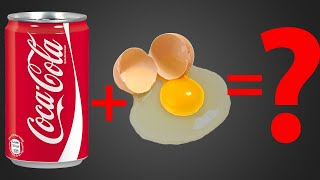 Hello everyone! why Coca-Cola Chicken egg honey and fresh milk are important for men drink every day