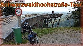 Schwarzwaldhochstraße Tour thumbnail