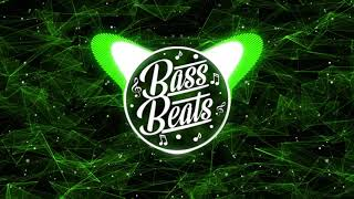 Lewis Capaldi - Someone You Loved (Laibert Remix)  [Bass Boosted]