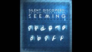 Seeming - Silent Disco