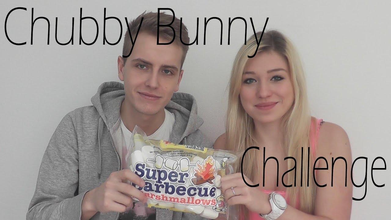 Download Chubby Bunny Challenge | Mit meinem Freund