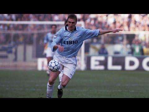 Alen Bokšić, The Alien [Best Goals]