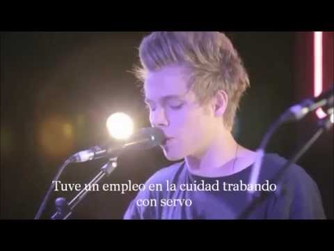 5 Seconds Of Summer - 'Out Of My Limit' Live | Sub. Al Español |