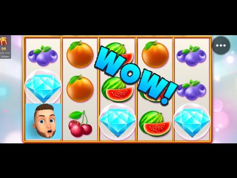 Голяма-печалба-на-extra-juicy!-Е-това-е-плодова-игра!
