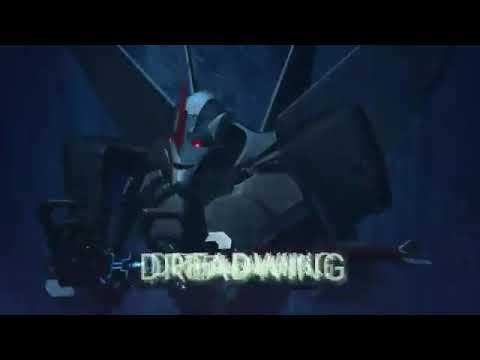 Смотреть клип Клип про Дредвинга онлайн бесплатно в качестве