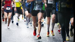 No guts no glory: Harvesting the microbiome of athletes