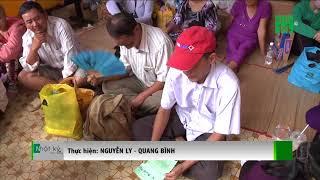 VTC14 | Giá khám bệnh và 87 dịch vụ y tế lần đầu tiên giảm sau 6 năm