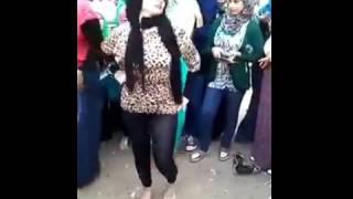 ديه بنت حلوة - إسماعيل وحماده الليثى - فيلم عنتر وبيسه - De Bent Helw
