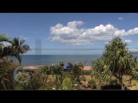 Aloha Pualani Hotel Boutique - Maui Hawaii