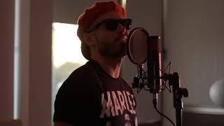 Sonny Flame - Redemption Song (Bob Marley) LIVE SESSION